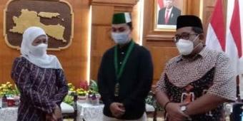 Kecam Peristiwa Teror Bom Makassar, Ketua DPD Partai Hanura Jatim: Kami Berduka