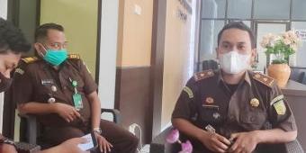 Dinilai Lamban Tangani Kasus BUMD, Jembatan Karpote, dan Pungli BOP PAUD, Ini Kata Kejari Bangkalan