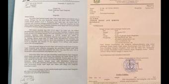 Dugaan Korupsi BOP PAUD, Ketua APAK Dipanggil Kejari Bangkalan