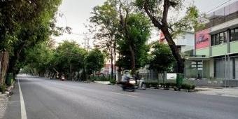 Diduga Terpapar Paham Radikal, Pria Asal Lamongan Disergap Polisi di Tuban