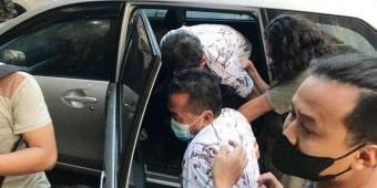 Kabar Mengejutkan, Salah Satu Kades Tersangka Kasus Sabu Sebut Ada Oknum Polres Jember Terlibat