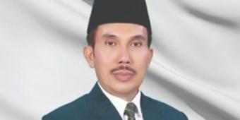 Sentot Djamaluddin: PKB Kabupaten Kediri Tetap Setia Bersama Gus Ami