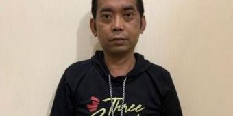Mahfud MD Kirim Surat dan Memaafkan, PN Sampang Vonis Ringan Pengancam Menkopolhukam