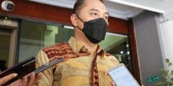 Situasi Covid-19 Surabaya Turun ke Level 2, Positivity Rate Jauh di Bawah Standar WHO