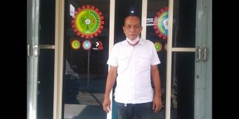 Ketua KSPSI Minta Perusahaan Tetap Berikan Upah Kepada Buruh yang Isoman, Sesuai SE Menaker