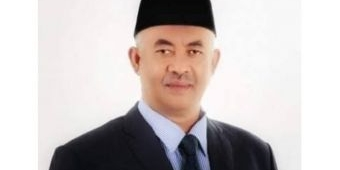 Sambut Hari Jadi ke-1.092, Anggota DPRD Kabupaten Pasuruan Jurianto Siap Kolaborasi dengan Rakyat