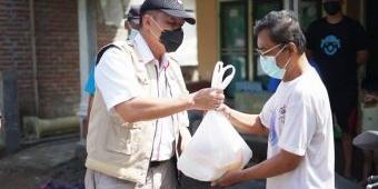 Dinilai Bebani Masyarakat, BHS Minta Syarat Naik Transportasi Umum Saat PPKM Dikaji Ulang