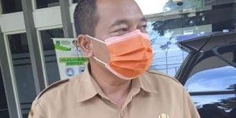 Soal Tudingan Pencemaran Lingkungan PT LJA, Kepala DLH Pasuruan: Pabrik Sudah Lulus Proper