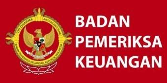 Hasil Audit BPK Belum Turun, Bikin Bupati Hendy Harap-harap Cemas