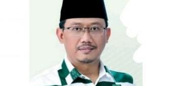 Soal Dugaan Gratifikasi Proyek PL, Ketua DPRD Pasuruan: Laporkan ke APH... Kan Gampang