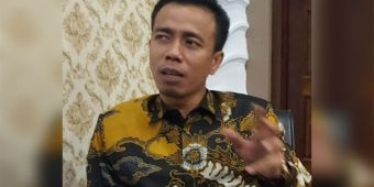 Fraksi PKB Dorong Raperda Pondok Pesantren Selesai Tahun 2021