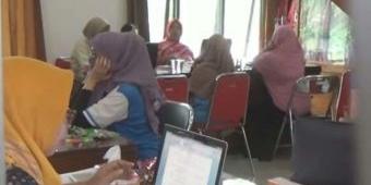 Dugaan Korupsi Penyaluran KUR di Bank Jatim Cabang Jombang, Kejati Periksa Sejumlah Pihak