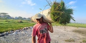 Bangkalan dan Empat Kabupaten Lain Jadi Pilot Project Percepatan Pengentasan Kemiskinan Ekstrem