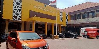 Kasus Jual Beli Jabatan, KPK Kembali Panggil Pejabat Pemkab Probolinggo
