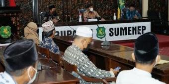 Bupati Sumenep: Program Huffadz Pemprov Jatim Jadi Teladan Anak Menghafal Al-Qur'an