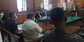 Mantan Kapolda Jatim Paparkan Kronologis Jadi Korban Penipuan Investasi Bodong