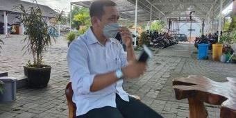 Banyuwangi Terancam Ngaplo, Pajak PT Bumi Suksesindo Pindah ke KKP Madya Malang