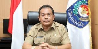 Tim Pemeriksa Bupati Jember Faida Siap Paparkan Hasil Pemeriksaan ke Mendagri