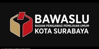 Bawaslu Surabaya Lakukan Rotasi Struktural, Jabatan Ketua Bergeser