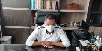 PPKM Surabaya Turun Level 3, Sejumlah RHU Masih Dilarang Beroperasi