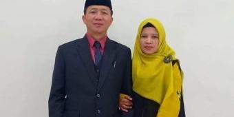 Wafat  Usai Salat Tahajud, Dr Miftah Dipersiapkan Gus Sholah sebagai Rektor Unhasy Tebuireng