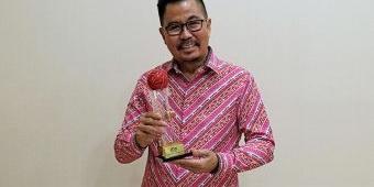 Teman Kreasi Indonesia, Bantu Keberlangsungan 500 UMKM Digital