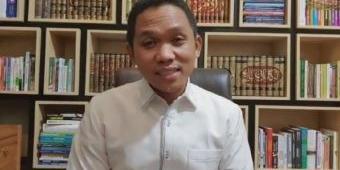 Bupati Lumajang Thoriqul Haq Positif Covid-19, Wabup Indah Kendalikan Pemerintahan