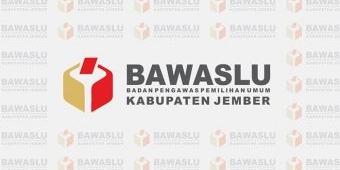 Diduga Ditunggangi Kepentingan Politik, Bawaslu Jember Minta Hentikan Bansos Covid-19