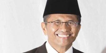 100 Tahun Pak Harto, Apa Kini Sudah Pindah ke Surga setelah 22 Tahun di Neraka Reformasi