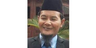 Tindak Lanjuti Surat Pemkab Ponorogo, PD Muhammadiyah Siap Dukung Face Off HOS Cokroaminoto