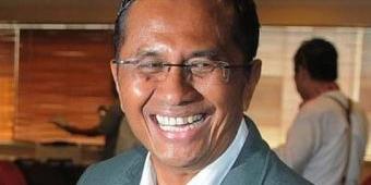 Seru! Wakil Bupati Bojonegoro Laporkan Bupati Anna Muawanah ke Polisi