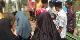 Terlibat Kecelakaan, Wartawati Senior di Pacitan Meninggal