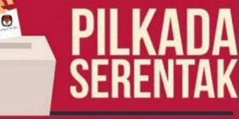 Begini Tanggapan Bawaslu Surabaya Soal Wacana Pemekaran Dapil dalam Pemilu 2024