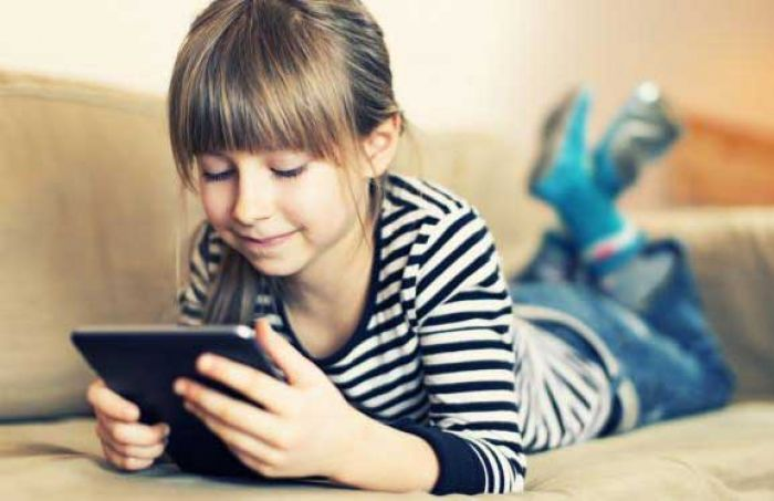 Dampak Positif Dan Negatif Penggunaan Gadget Bangsa Online Cepat