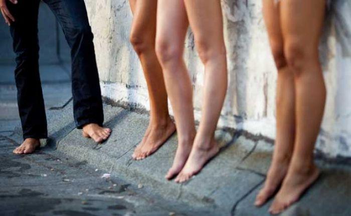 Prostitusi di bawah Umur Marak di Pacitan, KPAI Minta Pelaku