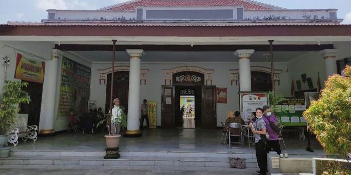 dipenuhi-bangunan-bersejarah-kelurahan-pakelan-temukan-potensi-wisata